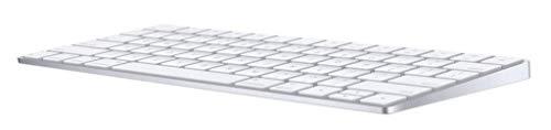 Apple Magic Keyboard – Deutsch