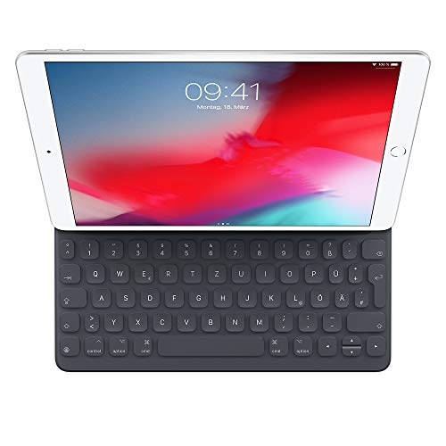 """Apple Smart Keyboard (für 10,2"""" iPad, 10,5"""" iPad Air,..."""