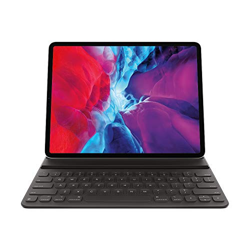 Apple Smart Keyboard (für 12.9-inch iPadPro - 4. Gen...